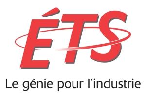 Logo-ÉTS