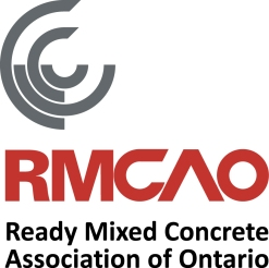 RMCAO logo with name